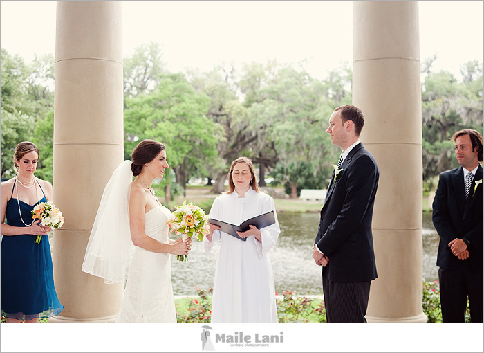 33_city_park_wedding_new_orleans