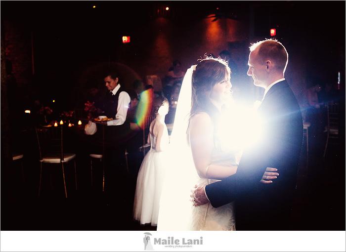 33_wax_museum_wedding_new_orleans