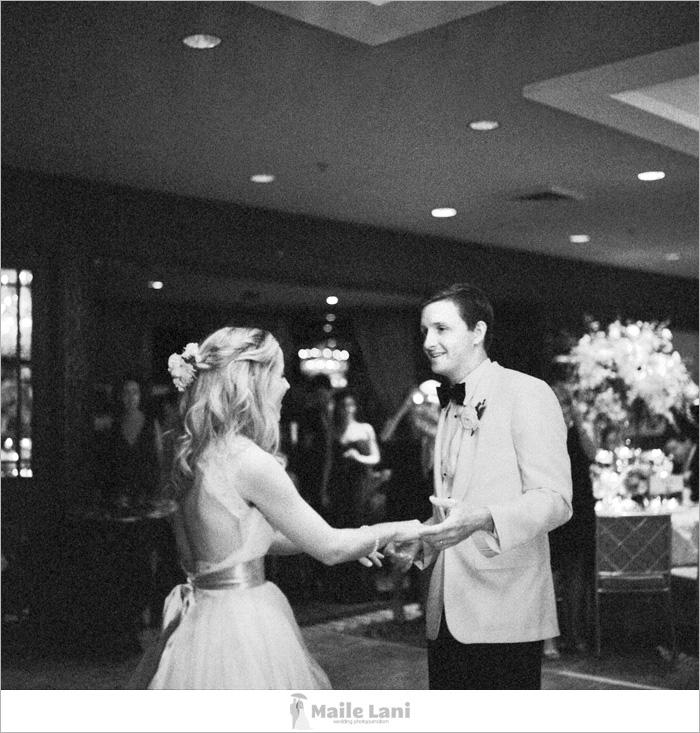 33_windsor_court_wedding