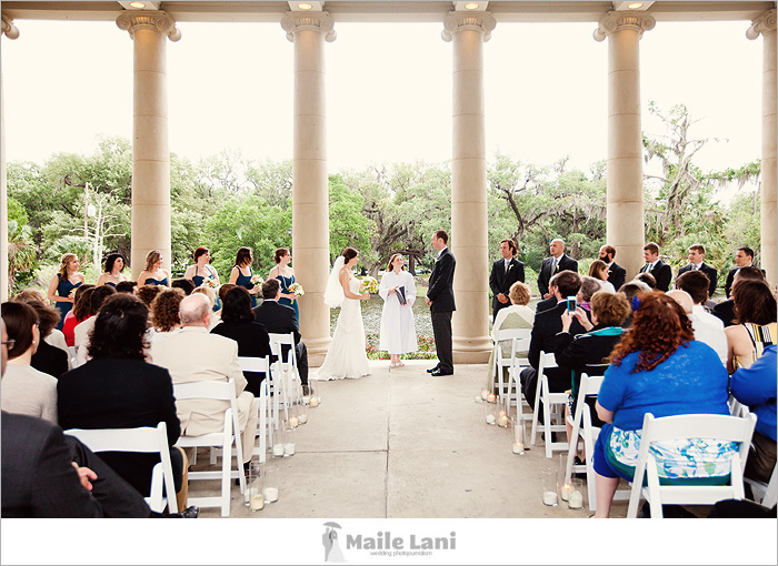 34_city_park_wedding_new_orleans