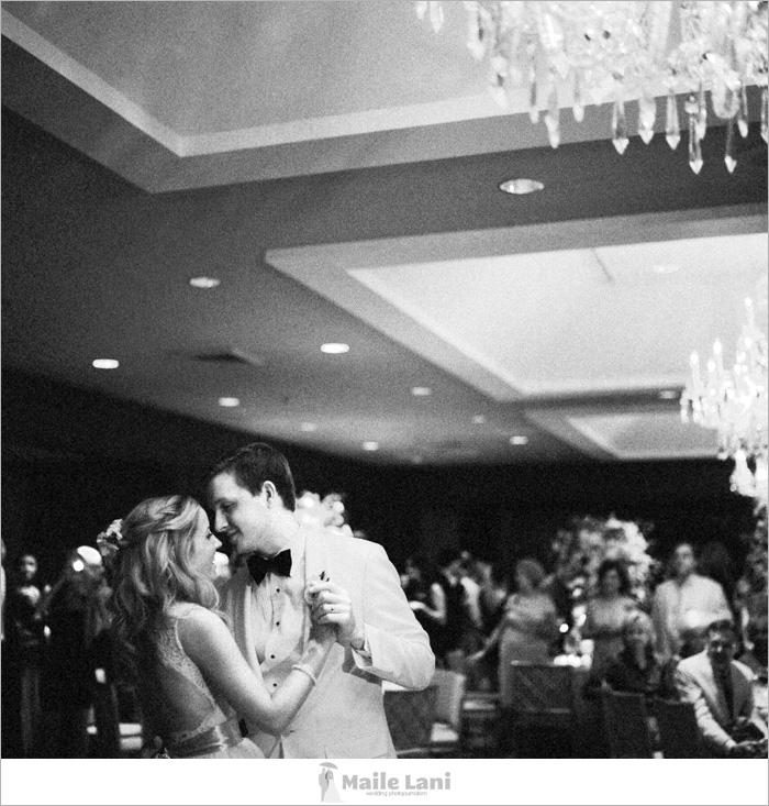 34_windsor_court_wedding