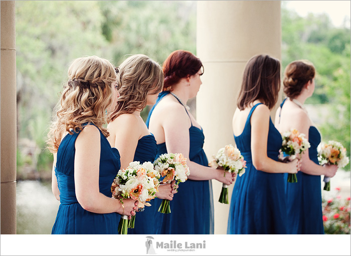 35_city_park_wedding_new_orleans