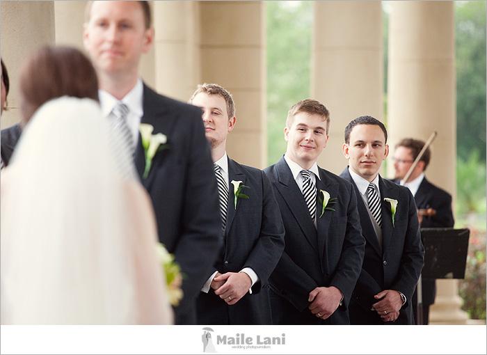 36_city_park_wedding_new_orleans