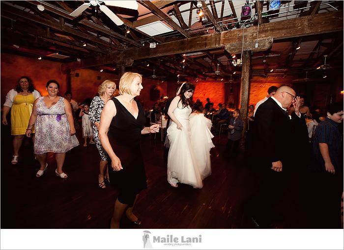 36_wax_museum_wedding_new_orleans