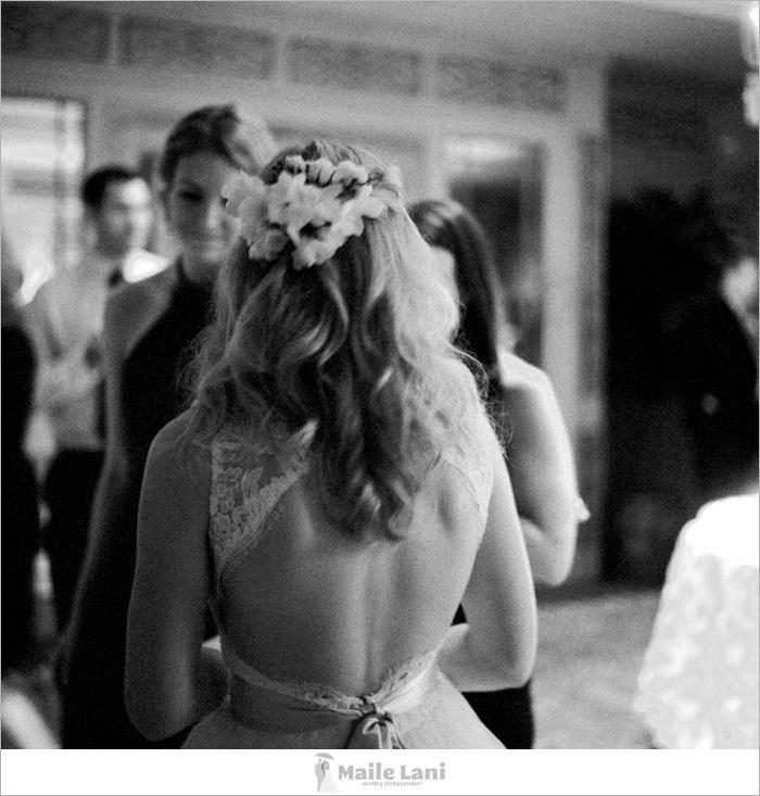 36_windsor_court_wedding