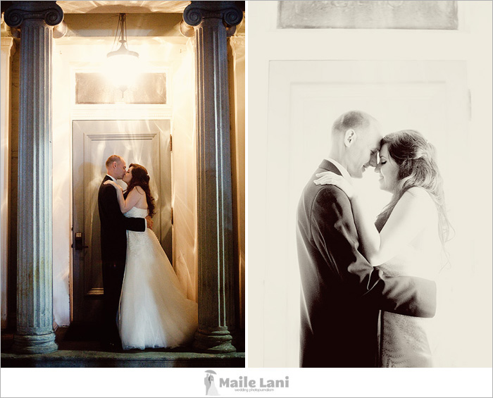 38_wax_museum_wedding_new_orleans