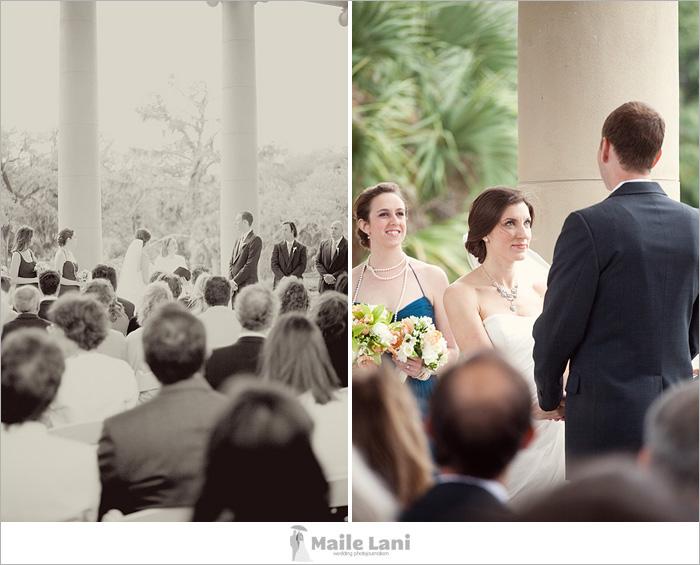 39_city_park_wedding_new_orleans