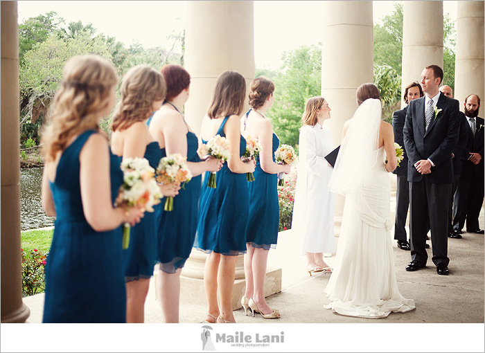 40_city_park_wedding_new_orleans