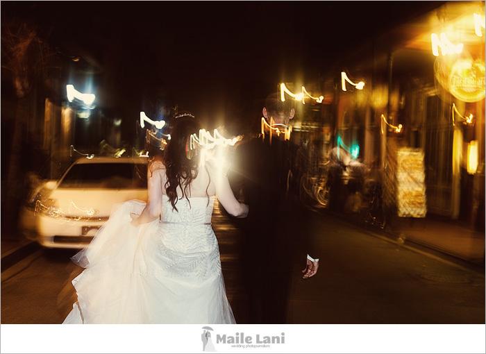 40_wax_museum_wedding_new_orleans