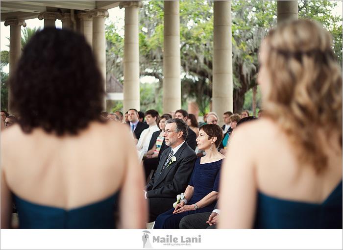 41_city_park_wedding_new_orleans