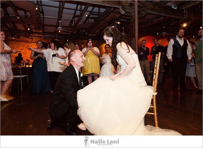 41_wax_museum_wedding_new_orleans