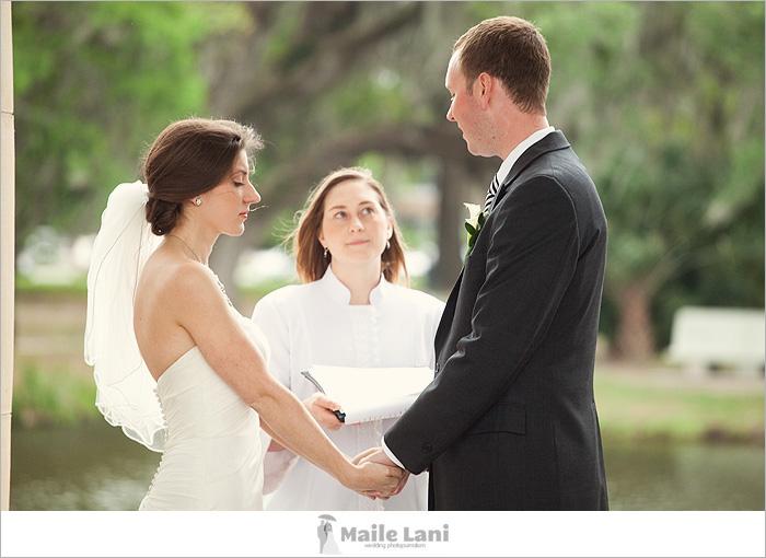 42_city_park_wedding_new_orleans