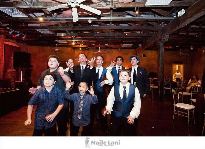 42_wax_museum_wedding_new_orleans