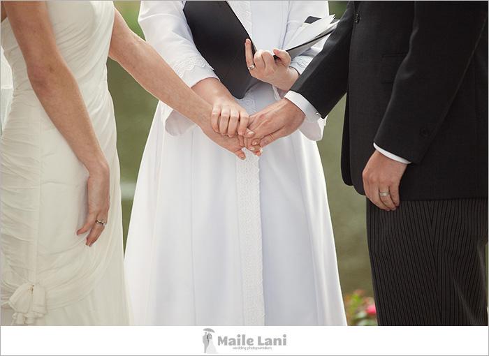 43_city_park_wedding_new_orleans