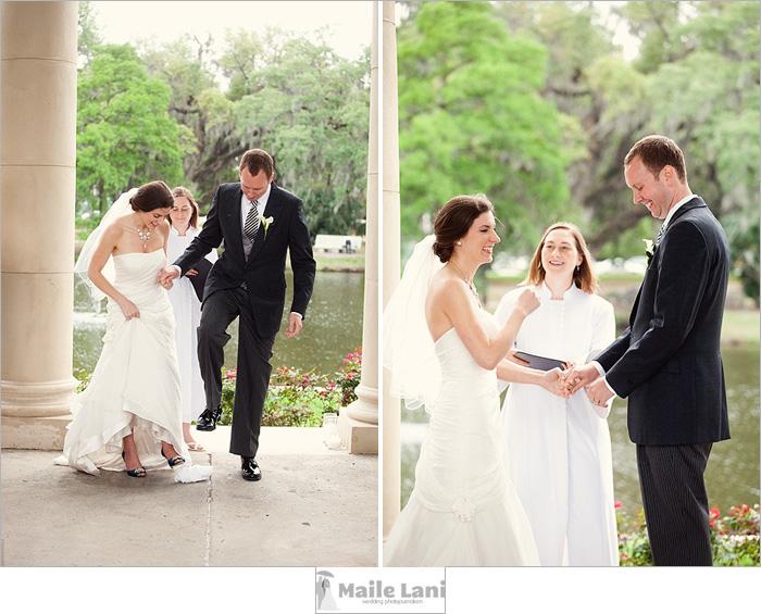 44_city_park_wedding_new_orleans