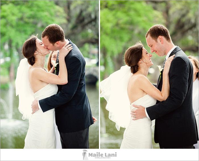 45_city_park_wedding_new_orleans