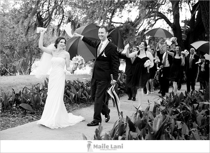 46_city_park_wedding_new_orleans