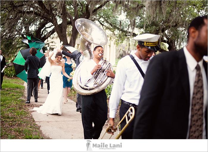 47_city_park_wedding_new_orleans