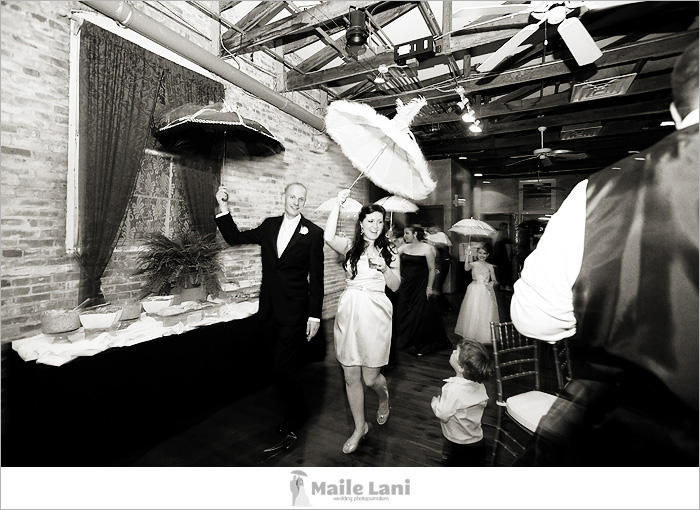47_wax_museum_wedding_new_orleans