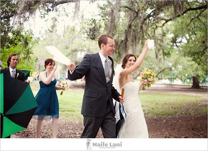 48_city_park_wedding_new_orleans