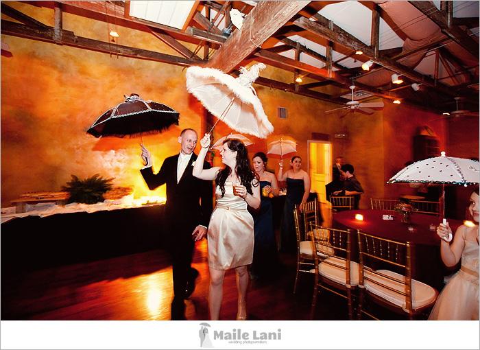 48_wax_museum_wedding_new_orleans