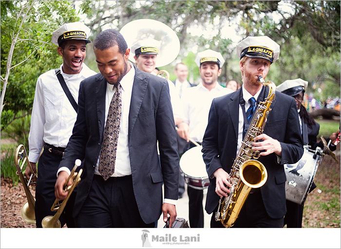 49_city_park_wedding_new_orleans