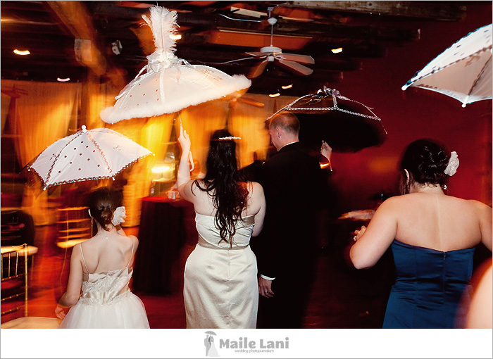 49_wax_museum_wedding_new_orleans