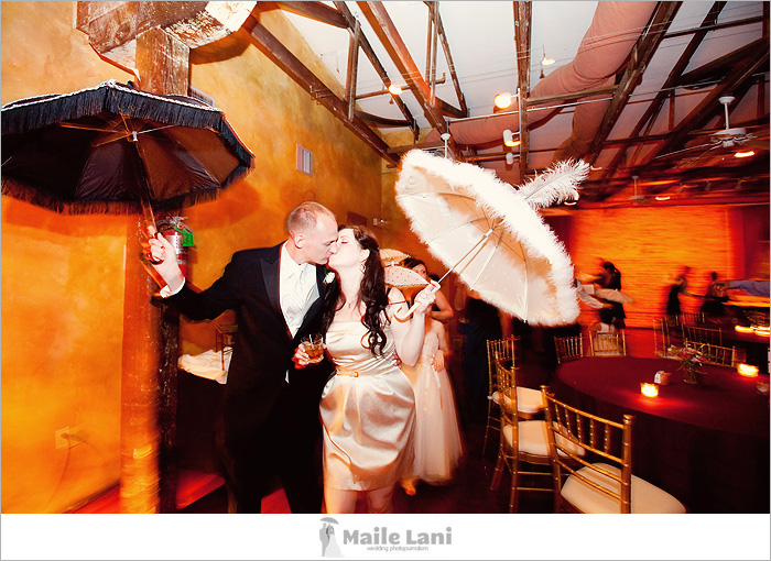 50_wax_museum_wedding_new_orleans