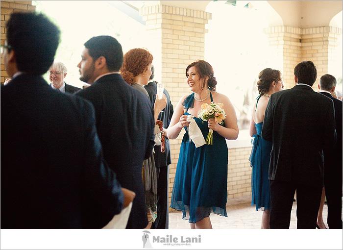 51_city_park_wedding_new_orleans