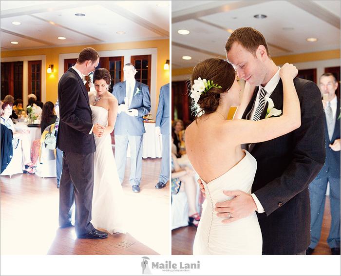 52_city_park_wedding_new_orleans