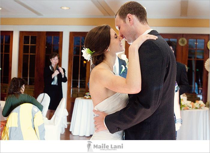 53_city_park_wedding_new_orleans