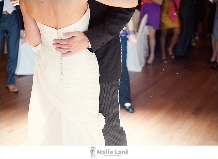 56_city_park_wedding_new_orleans
