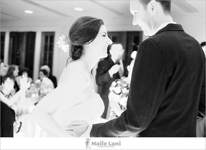 57_city_park_wedding_new_orleans