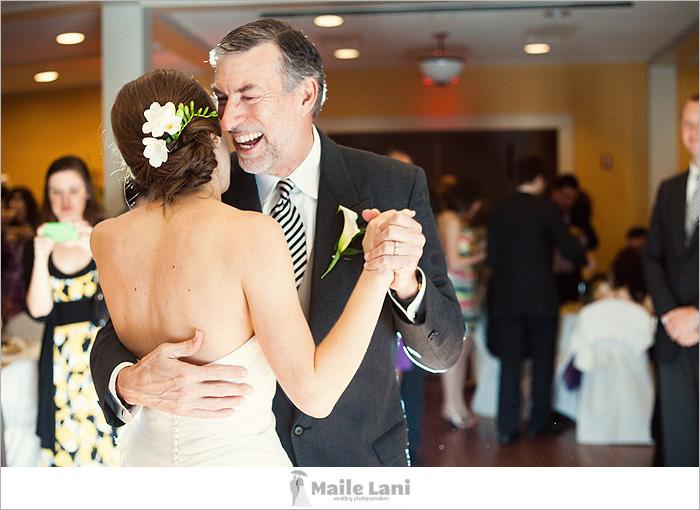 58_city_park_wedding_new_orleans