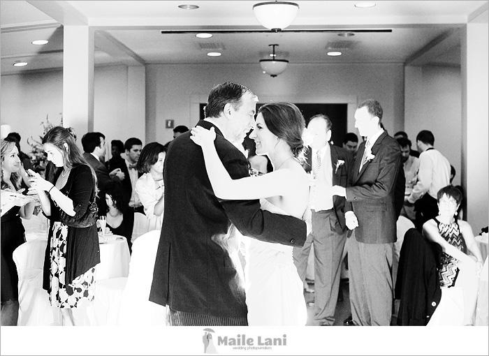 59_city_park_wedding_new_orleans