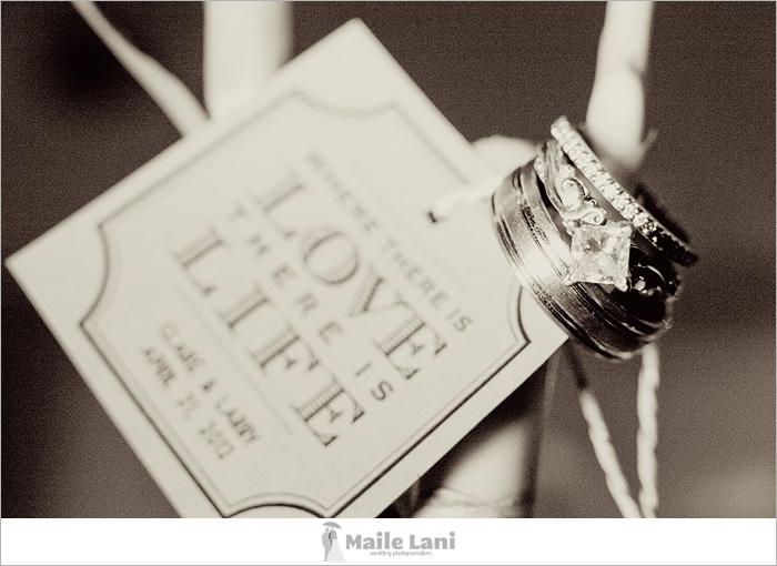63_city_park_wedding_new_orleans
