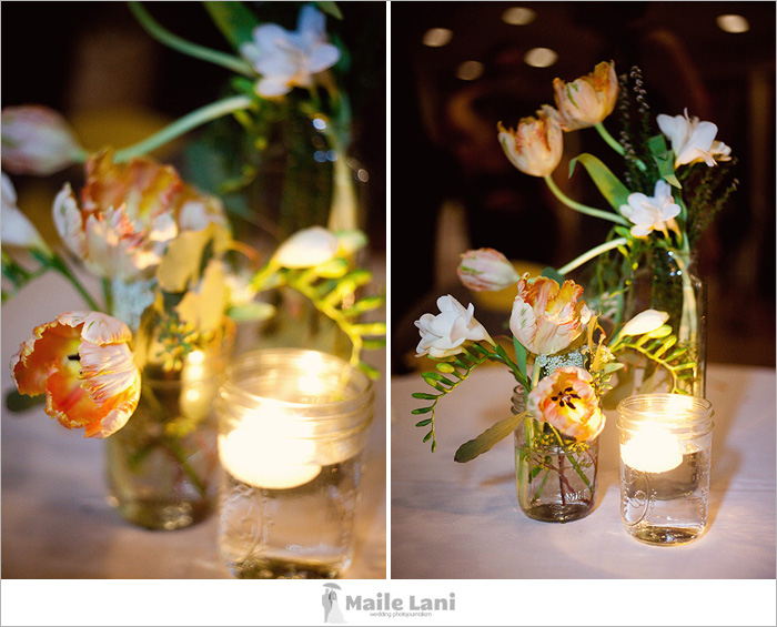 65_city_park_wedding_new_orleans