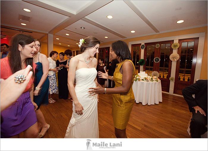 68_city_park_wedding_new_orleans