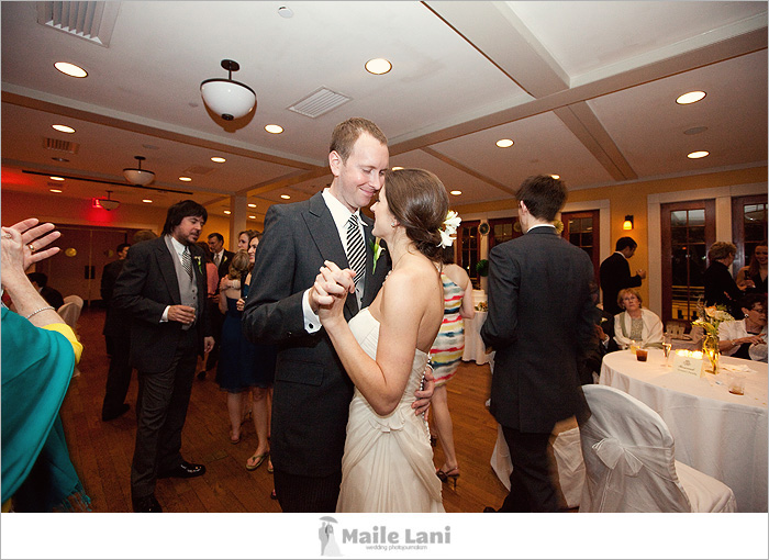 71_city_park_wedding_new_orleans
