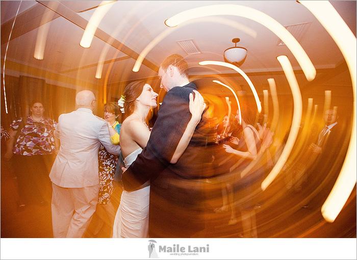 72_city_park_wedding_new_orleans