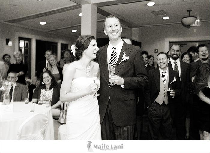 74_city_park_wedding_new_orleans