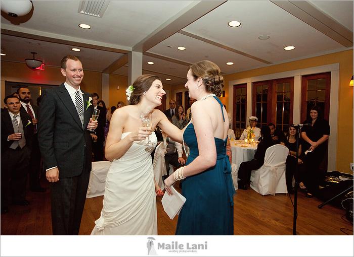 75_city_park_wedding_new_orleans