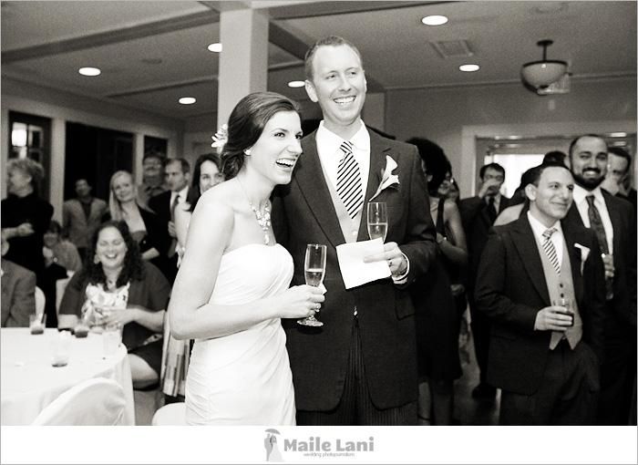 77_city_park_wedding_new_orleans