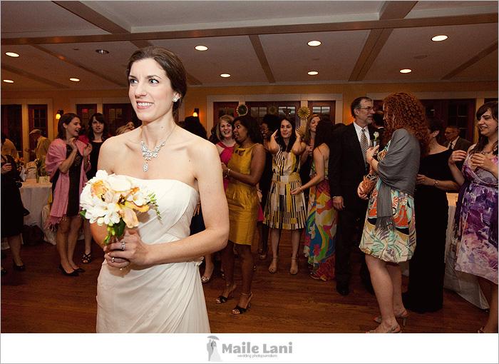 80_city_park_wedding_new_orleans