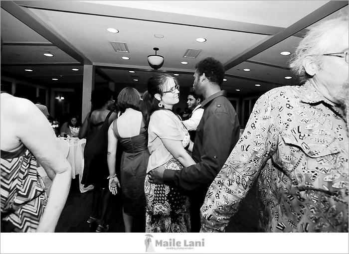 82_city_park_wedding_new_orleans