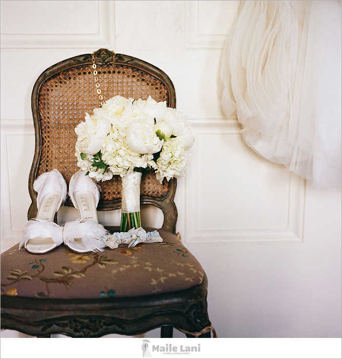 01_film_wedding_photography_new_orleans