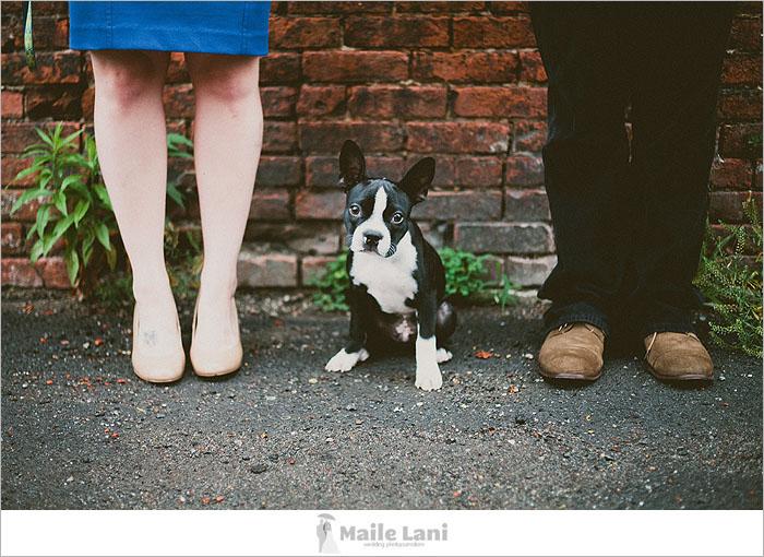 05_buffalo_new_york_engagement_photographs
