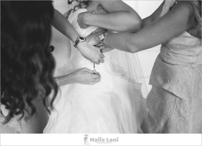 05_film_wedding_photography_new_orleans