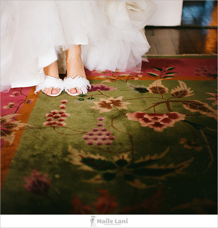 10_film_wedding_photography_new_orleans