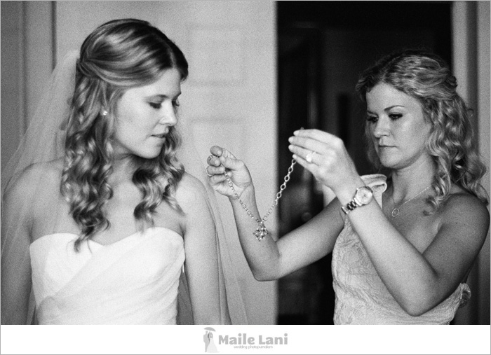 11_film_wedding_photography_new_orleans
